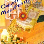 CreativeManifestival-thumbnail