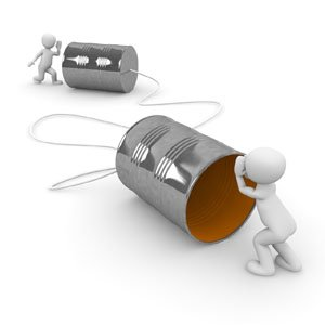 communication-web1015376_1280