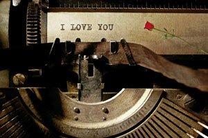 typewriter web-1062697_1280