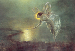 Fairy (2)