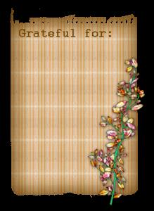 GratefulForTag