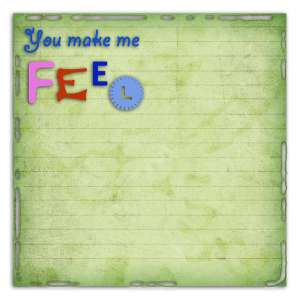 YouMakeMeFeelTag small